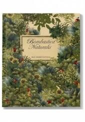 Okładka książki Bombastica Naturalis
