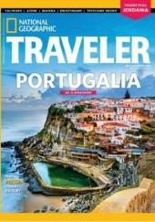 Okładka książki National Geographic Traveler 03/2020 (148) Redakcja magazynu National Geographic