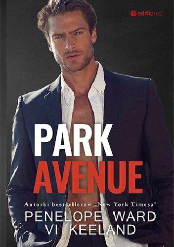 Okładka książki Park Avenue Vi Keeland,Penelope Ward
