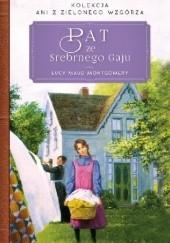 Okładka książki Pat ze Srebrnego Gaju