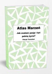 Okładka książki Atlas Marzeń. ebook
