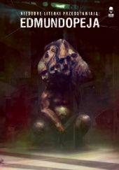 Okładka książki Edmundopeja praca zbiorowa