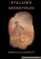 Okładka książki Stalowe Monstrum