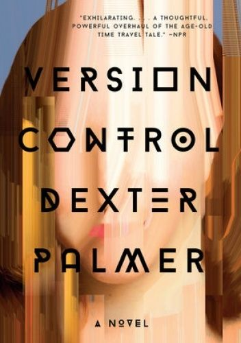 Version Control Dexter Palmer