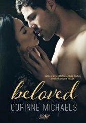 Okładka książki Beloved