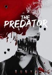Okładka książki The Predator