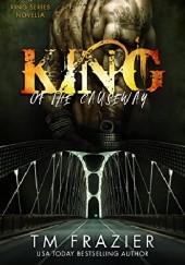 Okładka książki King of the Causeway