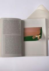Okładka książki Rękawiczki Jeffa Koons'a