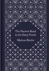 Okładka książki The Narrow Road to the Deep North
