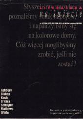 Okładka książki Literatura na Świecie nr 3/1994 (272)