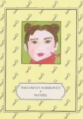 Okładka książki McDusia