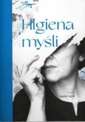 Okładka książki Higiena myśli