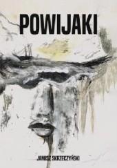 Okładka książki Powijaki