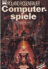 Okładka książki Computerspiele