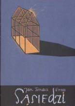Sąsiedzi. Historia zagłady żydowskiego miasteczka - Jan Tomasz Gross