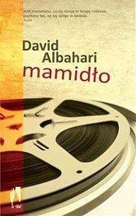 Okładka książki Mamidło