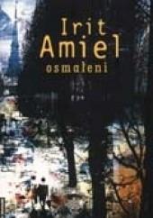 Okładka książki Osmaleni