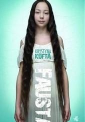 Okładka książki Fausta Krystyna Kofta