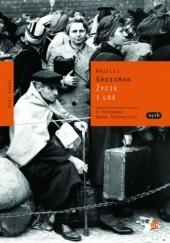 Okładka książki Życie i los Wasilij Grossman