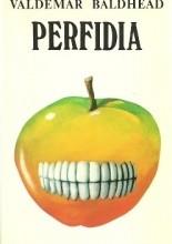 Perfidia - Valdemar Baldhead