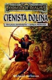 https://s.lubimyczytac.pl/upload/books/51000/51686/352x500.jpg