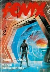 Okładka książki Fenix 1990 03 (3)