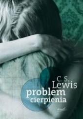 Okładka książki Problem cierpienia Clive Staples Lewis