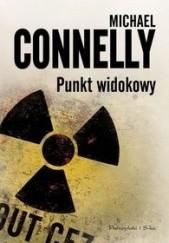 Okładka książki Punkt widokowy Michael Connelly