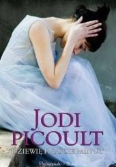 Okładka książki Dziewiętnaście minut Jodi Picoult