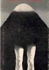 Okładka książki Ballada o Narayamie. Opowieści niesamowite z prozy japońskiej Lafcadio Hearn,Yasunari Kawabata,Shūsaku Endō,Osamu Dazai,Jun'ichirō Tanizaki,Masuji Ibuse,Ryūnosuke Akutagawa,Akiyuki Nosaka,Kyōka Izumi,Yakumo Koizumi,Atsushi Nakajima,Shōji Yūki,Shichiro Fukazawa