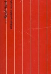 Okładka książki Rajski statek: antologia opowiadań tureckich Sait Faik Abasıyanık