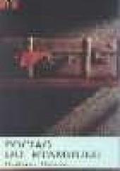 Okładka książki Pociąg do Stambułu