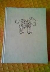 Okładka książki Dzieciaki i Zwierzaki Olga Pierowska