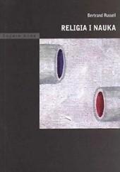 Okładka książki Religia i Nauka Bertrand Russell