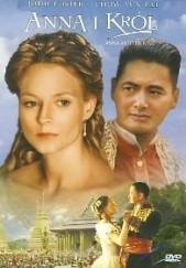 Okładka książki Anna i król Elizabeth Hand