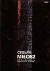 Okładka książki Zdobycie władzy Czesław Miłosz