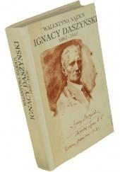 Okładka książki Ignacy Daszyński, 1866-1936 Walentyna Najdus-Smolar