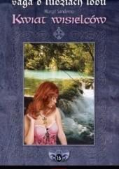 Okładka książki Kwiat wisielców Margit Sandemo