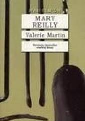 Okładka książki Mary Reilly Valerie Martin