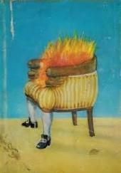 Okładka książki Historie osobliwe i fantastyczne Honoré de Balzac,Guy de Maupassant,Théophile Gautier,Auguste de Villiers de L'Isle-Adam,Gérard de Nerval,Charles Nodier,Prosper Mérimée,Guillaume Apollinaire