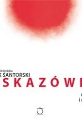 Okładka książki Wskazówki na dobre i złe czasy Jacek Santorski,Karolina Święcicka