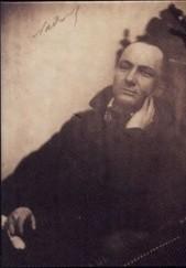 Okładka książki Rozmaitości estetyczne Charles Pierre Baudelaire