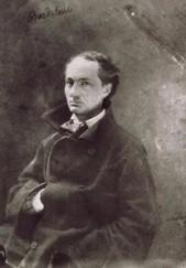 Okładka książki Sztuka romantyczna Charles Pierre Baudelaire