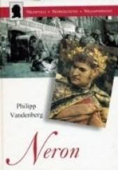 Okładka książki Neron Philipp Vandenberg