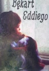 Okładka książki Bękart Eddiego William Kowalski