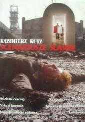 Okładka książki Scenariusze śląskie Kazimierz Kutz