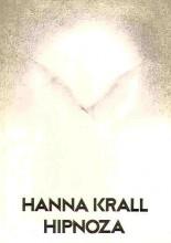 Hipnoza - Hanna Krall