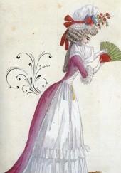 Okładka książki Sztuka pierdzenia Pierre-Thomas-Nicolas Hurtaut