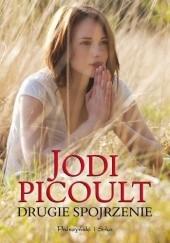 Okładka książki Drugie spojrzenie Jodi Picoult