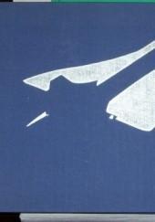 Okładka książki Rozwój samolotów naddźwiękowych